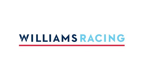 WILLIAMS F1 RACING