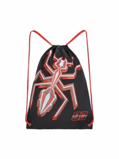 MM93 ANT gym bag 2019