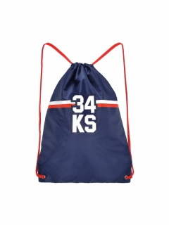 SCHWANTZ #34 gym bag 2019