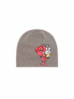 MM93 KID BEANIE 2019