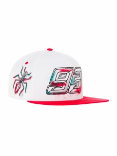 Special Edition Cap - Grand Prix of Catalunya
