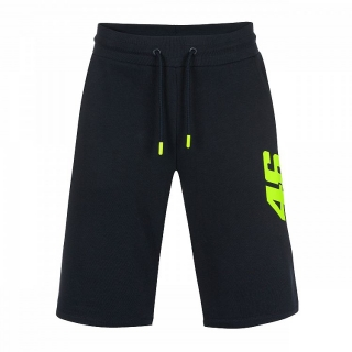 CORE SHORT PANTS BLUE 2019