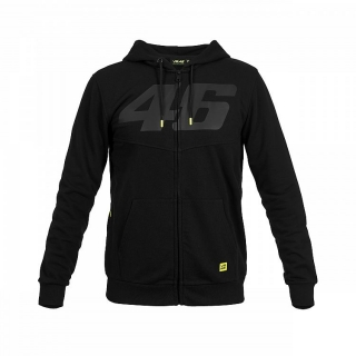 VR46 CORE LIFESTYLE mikina