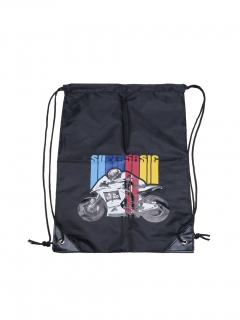 SIC58 GYM BAG