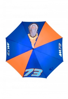 AM73 UMBRELLA BIG