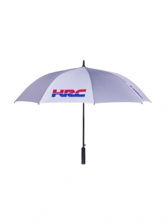 HRC HONDA UMBRELLA