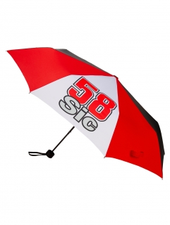 SIC58 FOLDABLE UMBRELLA