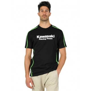 Kawasaki Racing T-shirt